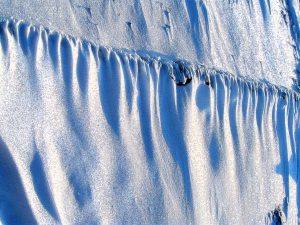 SnowwindMar24_1smIO